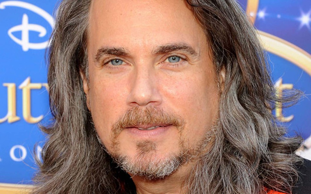 """. Actor Robby Benson -- who came to Minnesota for his role in the 1978 movie \""""Ice Castles\"""" -- is 61. (Getty Images: Frazer Harrison)"""