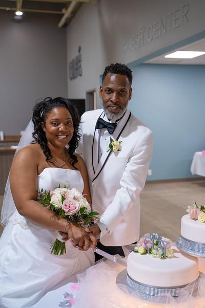 Clay Wedding 2019-00247.jpg