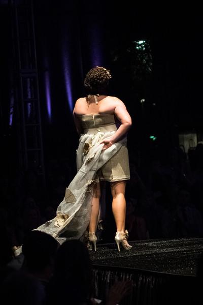 IIDA Couture 2014-289.jpg