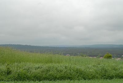 2008-05-25 roztocze