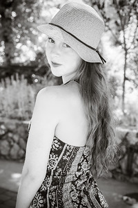 Chela Portraits-97