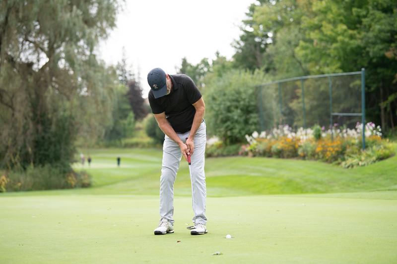 SPORTDAD_Golf_Canada_Sr_0648.jpg