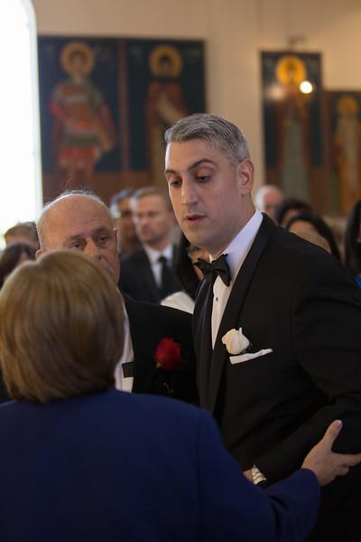 Kacie & Steve Ceremony-22.jpg