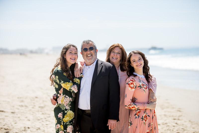 Cohen Family 2017-264.jpg