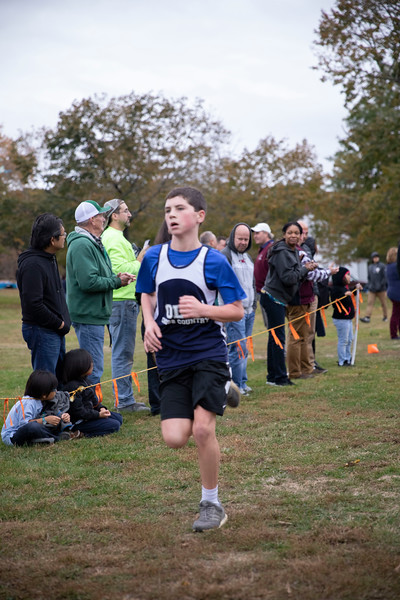 OLMCrossCountry_138.JPG