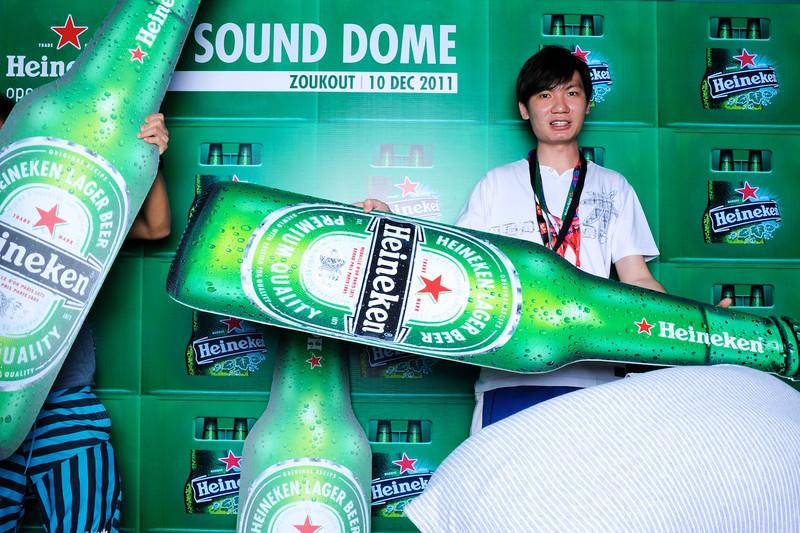 SoundDome 126.jpg