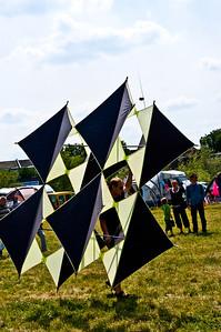 12.06.2011-Drachenfest