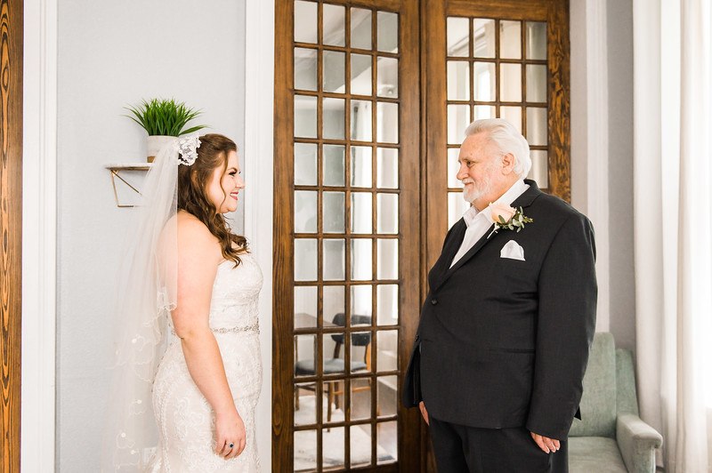 Cameron & Thad's Wedding-3911.jpg