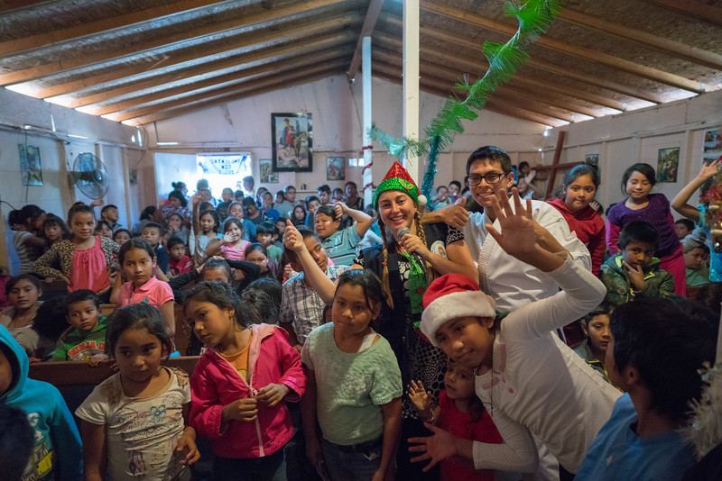 Angelsofcharity2017Mexico-67.jpg