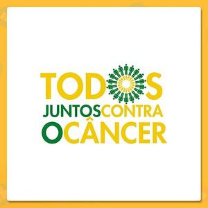 ABRALE | Todos Juntos Contra o Câncer - 05/09