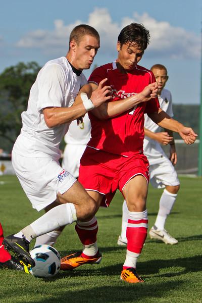 Bunker Mens Soccer, Aug 26, 2011 (16 of 120).JPG