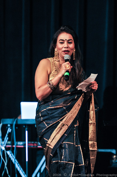 2016-10-09_DurgaPuja_Concert_KumarSanu@KallolNJ_07.jpg