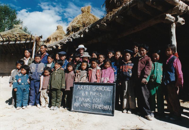 tibet_0067.jpg