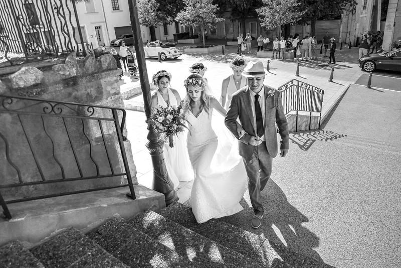 smugmug_mariage-59.jpg