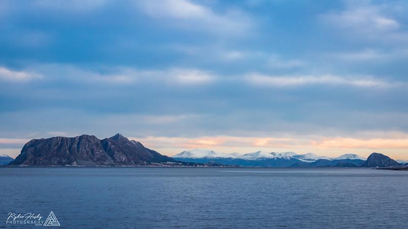 Norway 2018-16.jpg