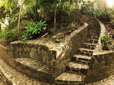 Mayan Lake Realty