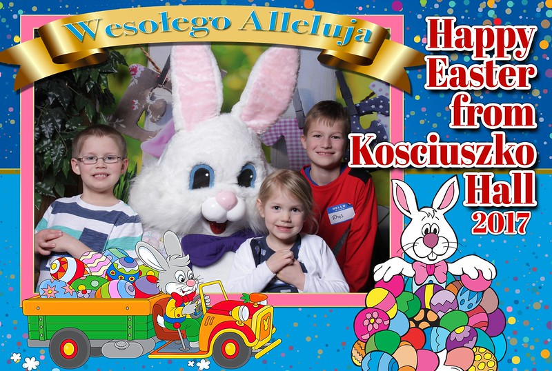 Shooska_Easter_20170401_021052.jpg