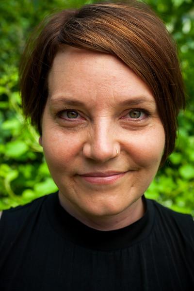 Molly Maureen - 20.jpg