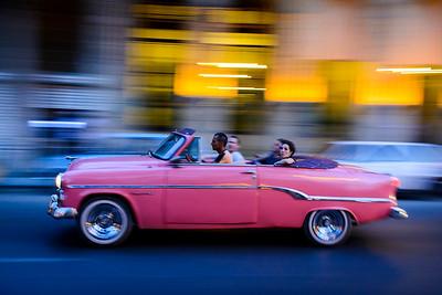 Cuba 2015