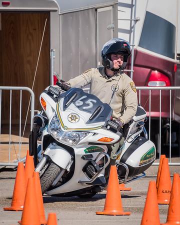 Rider 65