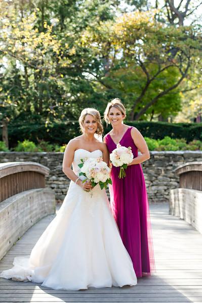 Stephanie and Will Wedding-1443.jpg
