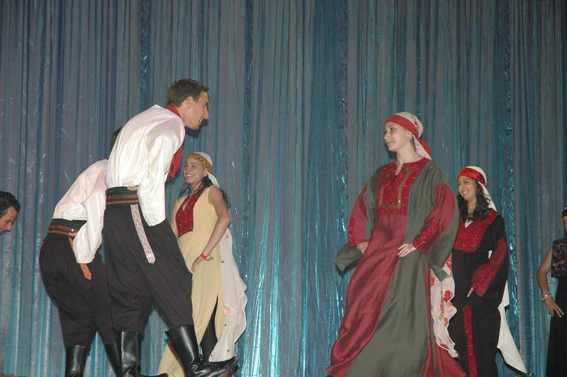 Ramallah Dancers (2).JPG