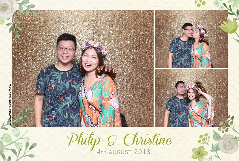 8.4_Christine.Philip7.jpg