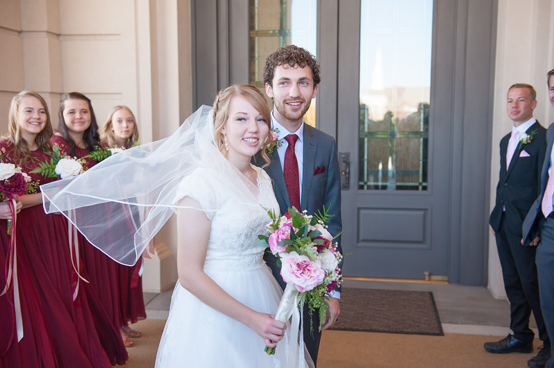 Corinne Howlett Wedding Photos-67.jpg