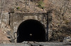 Metro-North<br /> Otisville Tunnel, Otisville, New York<br /> April 12, 2014