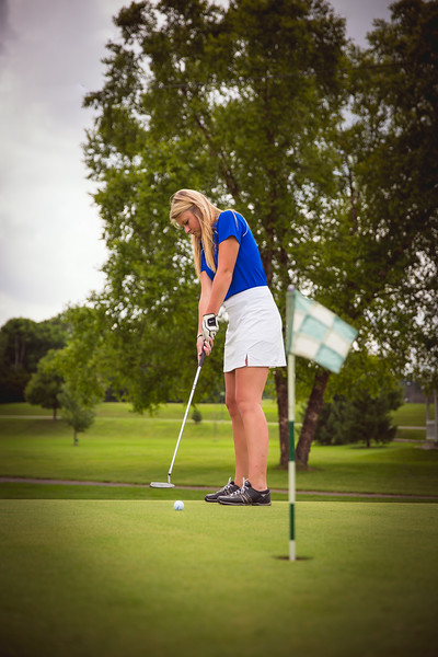 Macaleh Golf 2014-1.jpg