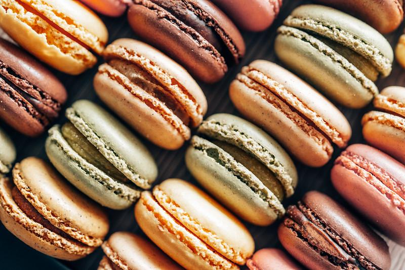 macarons-free-image-picjumbo-com.jpg