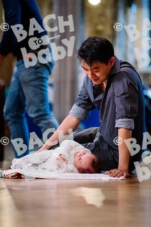 © Bach to Baby 2019_Alejandro Tamagno_Pimlico_2019-09-22 009.jpg