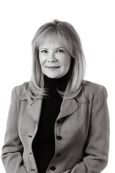 Donna Ross