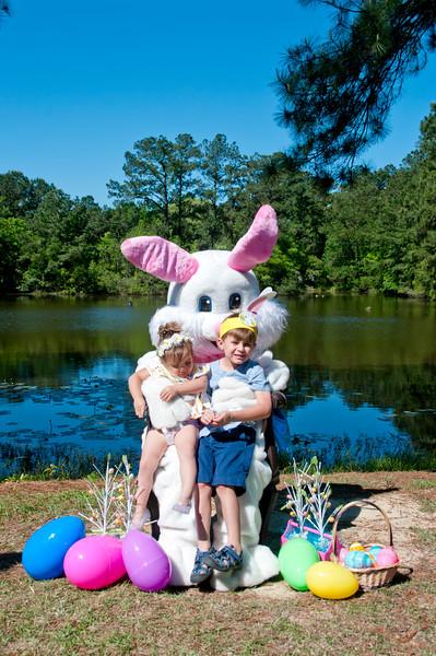 Tallow Creek Bunny_76.jpg