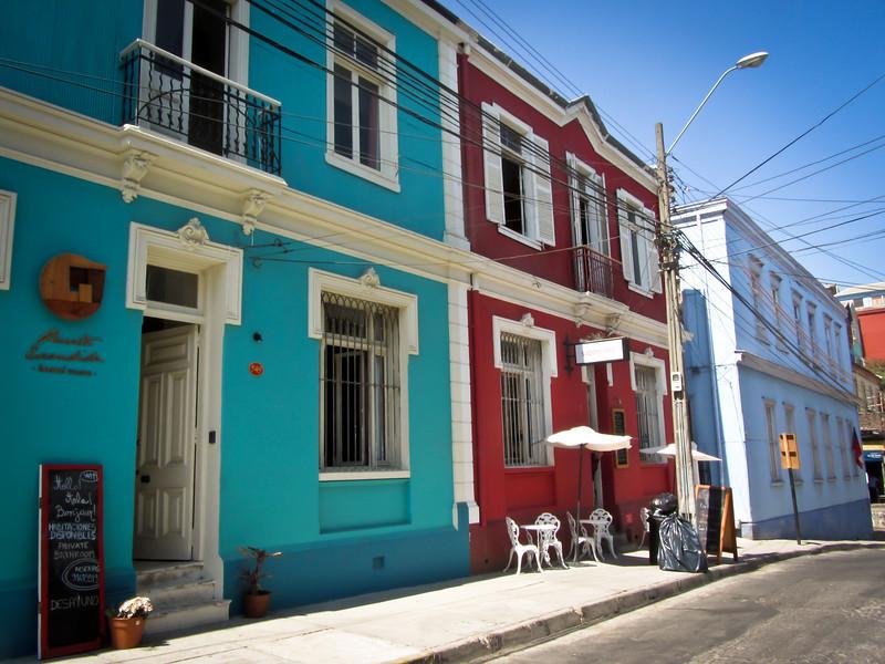 Valparaiso 201202 (288).jpg