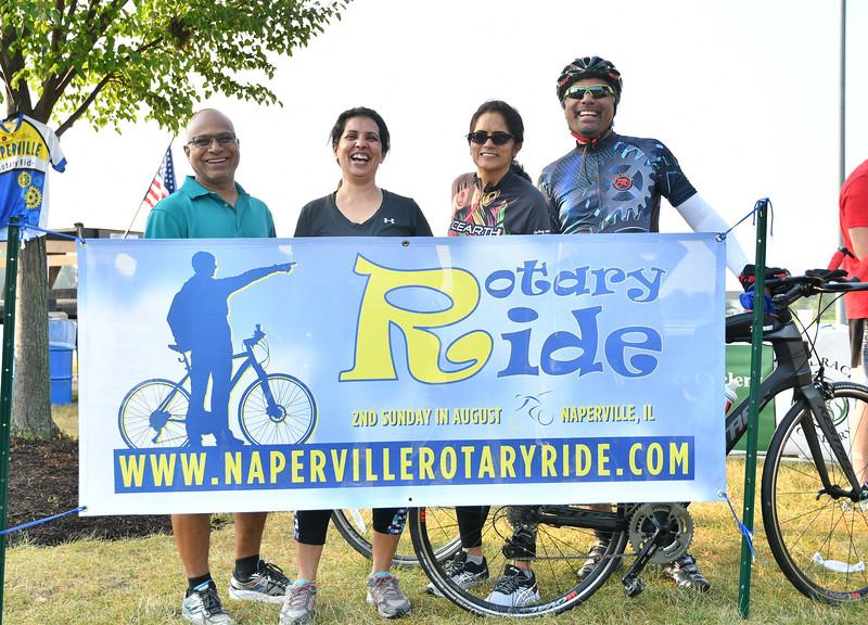 Rotary Ride20180812241-150.jpg
