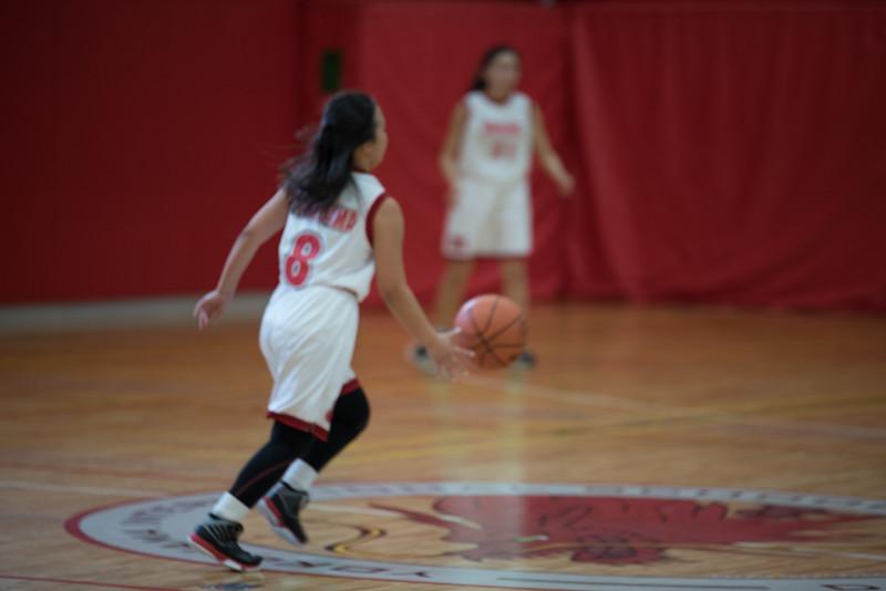 JV_Basketball_wjaa-4583.jpg