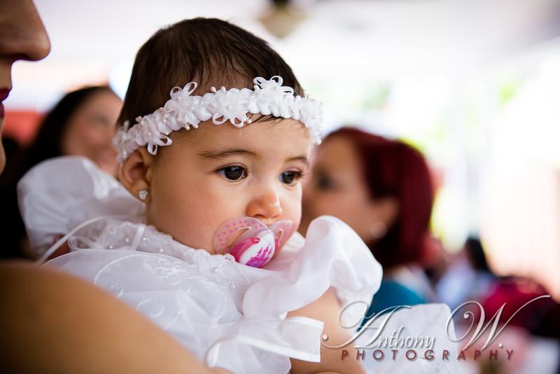 haily_baptism-5836.jpg