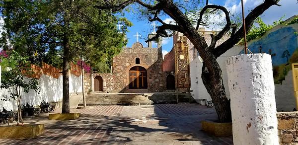 2018 10 San Miguel de Allende