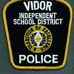 Texas ISD V