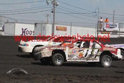 09/04/14 Racing