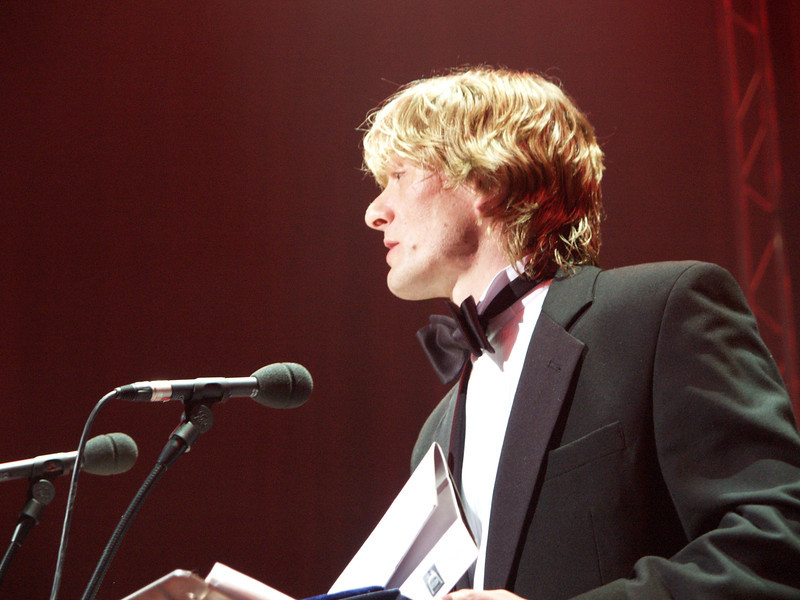 Awards 2007-182.JPG
