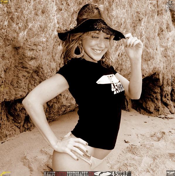 malibu swimsuit model beuatiful woman bikini 940.,.,.,.