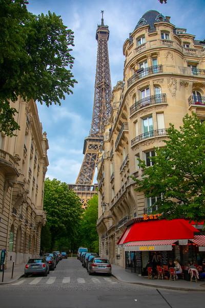 Paris-0245.jpg