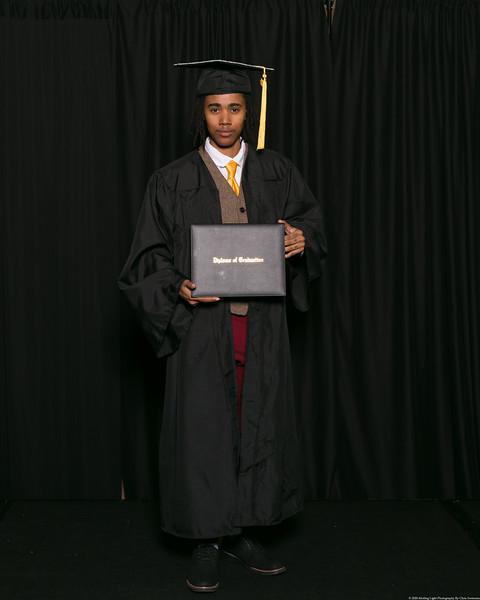 Graduation-405.jpg