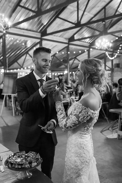 Blake Wedding-1184.jpg