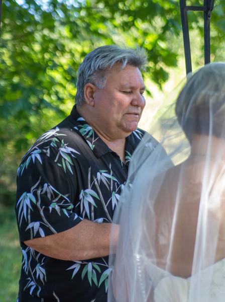 Riggle-Wedding-ceremony-49.jpg