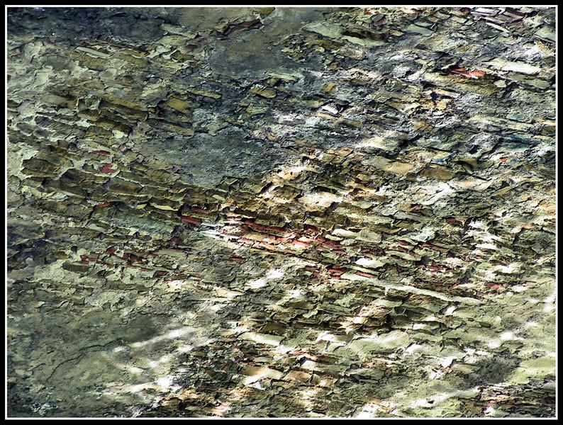2002-6 gita Arno 062.jpg