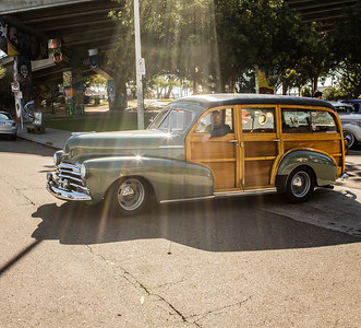 Old Cars 2015-01-01
