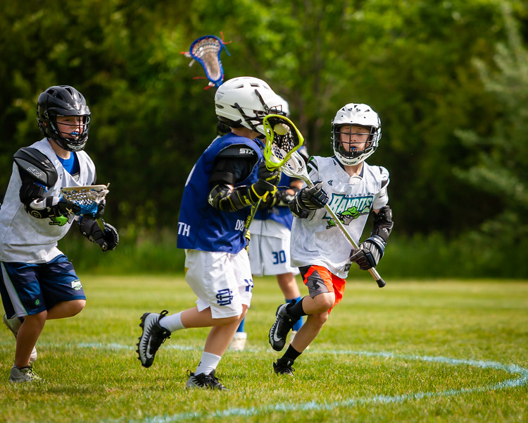 2019_May_LukeAnderson_Lacrosse_066_007_PROCESSED.jpg